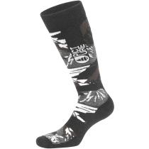 Acquisto Magical Socks Camountain