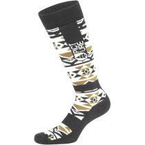 Acquisto Magical Socks Navajo