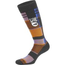Acquisto Magical Socks Plaid