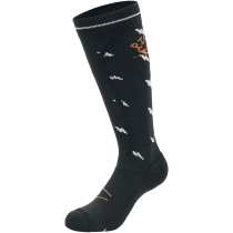 Achat Magical Socks Black
