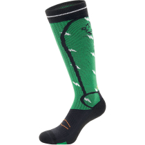 Achat Magical Socks Green