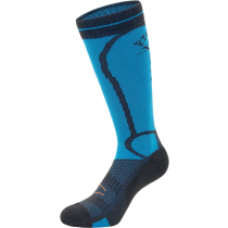 Achat Magical Socks Picture Blue