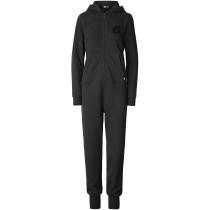 Achat Magy Suit Black