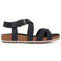 Achat Malibu Waves Ankle Jet Black