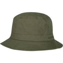 Buy Mammut Bucket Hat Iguana