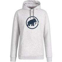 Achat Mammut Logo ML Hoody Men Highway Melange