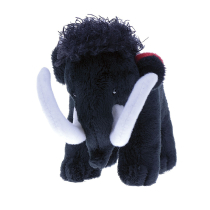 Achat Mammut Toy S