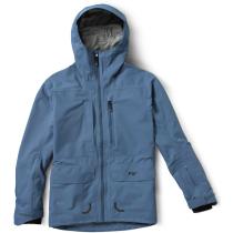 Achat Manifest 3L Jacket Ice Blue
