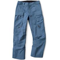 Achat Manifest 3L Pant Ice Blue