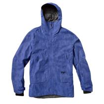Acquisto Manifest 2L Jacket Waterproof Shells Sodalite Blue