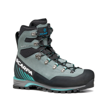 Buy Manta Tech GTX Wmn Conifer