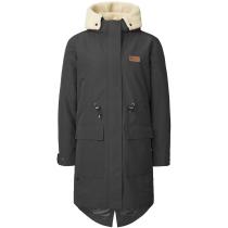 Achat Maova 2In1 Jacket Black