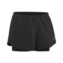 Kauf Marika Shorts W Black