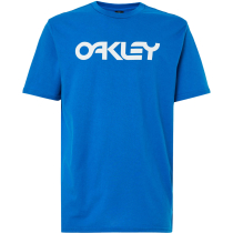 Buy Mark II Tee M Ozone