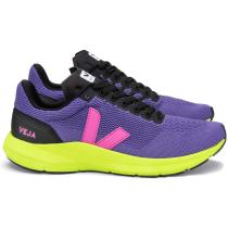 Achat Marlin Lt V-Knit Purple Ultraviolet Jaune Fluo
