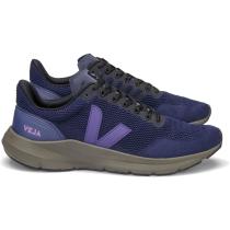 Acquisto Marlin VKnit Nil Purple KakiSole