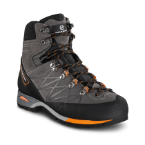 Achat Marmolada Pro HD Shark Orange