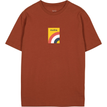 Acquisto Marvin T-Shirt Copper