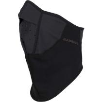 Buy Mask Arctic WS Black