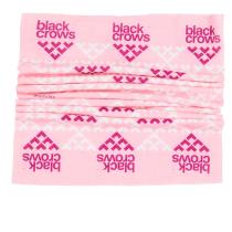 Achat Maska Necktube Pink/White/Pink