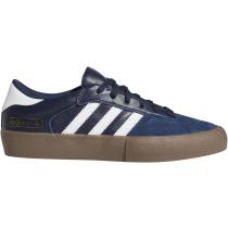 Acquisto Matchbreak Super Collegiate Navy Footwear White GUM5