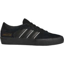 Buy Matchbreak Super Core Black/Footwear White/Gum