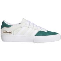 Achat Matchbreak Super Cryo White/Footwear White/Core Green