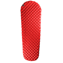 Kauf Matelas Comfort Plus Insulated rouge