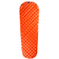 Kauf  Ultralight Insulated Isomatte Orange
