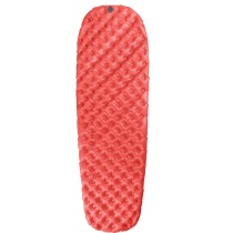 Achat Matelas Ultralight Insulated Women