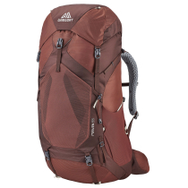 Buy Maven 55 Rosewood Red
