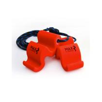 Kauf Maxgrip