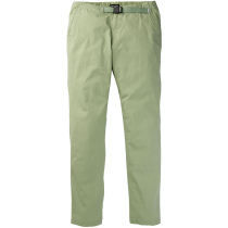 Compra Mb Ridge Pant Sage Green