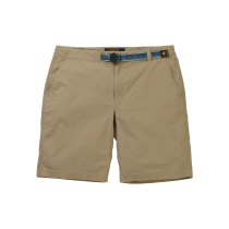 Achat Mb Ridge Short M Kelp