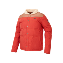 Achat Mc Murray Jkt Brick