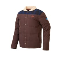 Achat Mc Murray Jkt Brown
