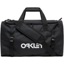 Achat Medium Duffle Bag Blackout