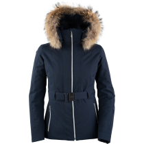 Acquisto Meije Jacket Dark Navy