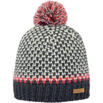 Buy Meltemi Beanie Kids Dark Heather