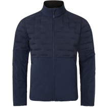 Achat Men Blackcomb Insul Jacket Atlanta Blue