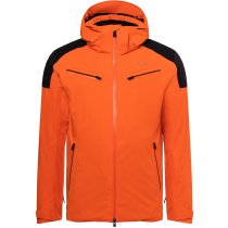 Achat Men Formula Jacket Kjus Orange/Black