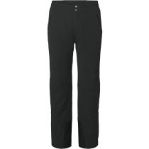 Achat Men Formula Pants Black