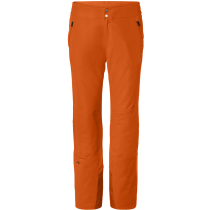 Achat Men Formula Pants Kjus Orange