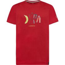 Achat Men's Breakfast T-Shirt Chili