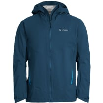 Achat Men's Croz 3L Jacket III baltic sea