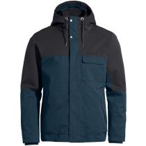 Buy Men's Manukau Jacket II Dark Sea