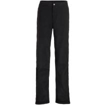 Buy Men Yaras Rain Pants III Black