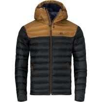 Achat Men's Agile Jacket Black
