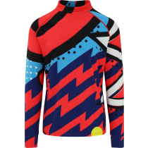 Acquisto Men's Baselayer Top Fresh Prince