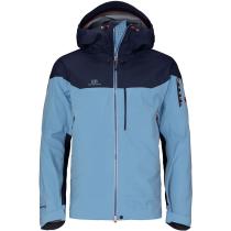 Achat Men's Bec De Rosses Jacket Nordic Blue